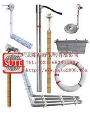 ST1028铁氟龙电加热管