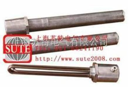ST1047丝扣加热管