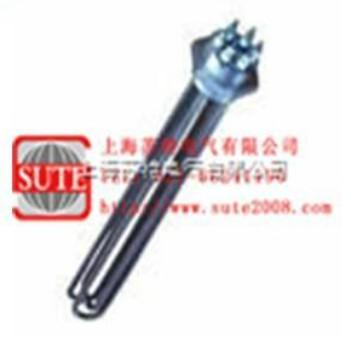 ST1086-U/W型电热管
