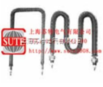 ST1005散热片电热管