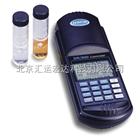 DR800多参数水质分析仪