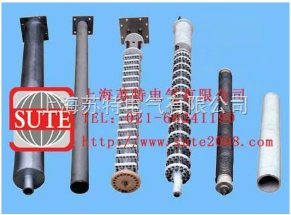 ST6548电热辐射管