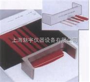 QLP涂料流平涂刮測定儀應用范圍