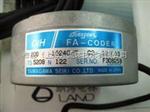 编码器TS5214N8566