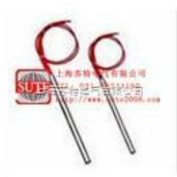 ST1523不锈钢电加热管