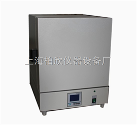 SX2-2.5-12ASX2-2.5-12A、陶瓷馬弗爐