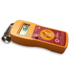 JT-T筒子纱水分测定仪 纺织原料水分仪,纺织原料水分测定