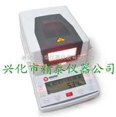 JT-K6粮食水分测量仪 烘干法测量