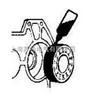 SM-660轴承跑圈修补剂