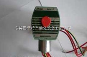 ATOS溢流阀HMP-013/210/V现货年底特价促销