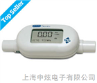 TSI4040质量流量计