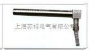 SLM6-4-3直角引线单头电热管