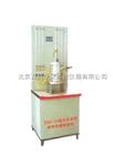 TSY-15土工合成材料於堵试验仪