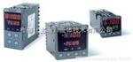 P4100-2707002温控表
