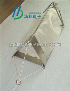 HBS-6底栖生物采样器