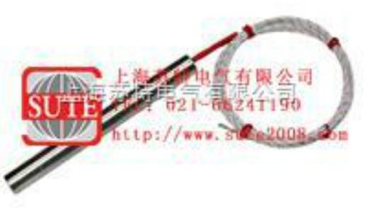 ST1521单端电热管