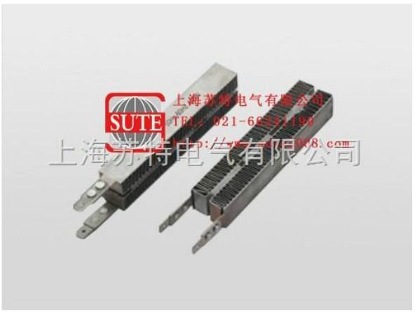 ST4368-PTC加热器