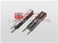 ST4368ST4368-PTC加热器