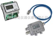 在线测温仪MI31002MSF1