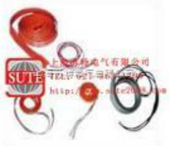 ST1052硅橡胶电加热带