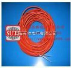 ST1055硅橡胶电加热带