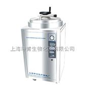 LDZH-150KBS上海申安医疗器械/不锈钢立式大容積壓力蒸汽灭菌器