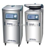 LDZM-80KCS上海申安医疗器械/80立升智能型灭菌器 (真空干燥)