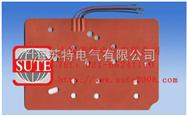 ST1247ST1247硅橡胶加热板