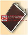 ST8666ST8666远红外碳化硅电热板