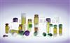 Qualyvials色谱瓶子