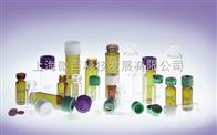 色谱专用瓶子