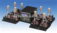 OD-monitor A&SOD光密度检测仪