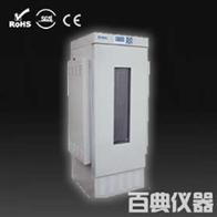 HQH-250人工气候培养箱生产厂家