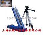 上海U型倾斜微压计|U型倾斜式压差计|AFJ-150