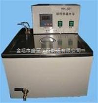 HH-501超級恒溫水浴