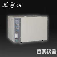 HH.CP-T二氧化碳培养箱生产厂家
