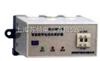 HHD3G-A型數字設定電動機保護器