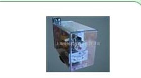 dy-29c电压继电器__产品库