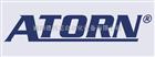 ATORN德国ATORN工具