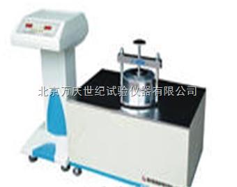 TSY-3土工布有效孔径测定仪