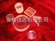 氯化钠盐片(4片)