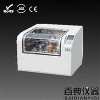 HZ-2011KA培养摇床生产厂家