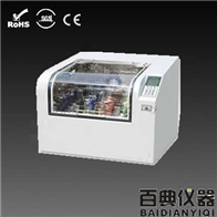 HZ-2011KB-气浴培养摇床生产厂家