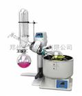 立式旋转蒸发仪R-1001-VN 价格