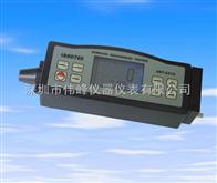 SRT-6210玻璃表面粗糙度仪