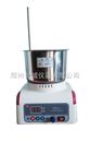 实验室恒温磁力搅拌器HWCL-1