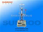 SD-50-500BSD-50-500B山度弹簧拉力试验机 苏州厂家