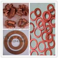 河南省铝垫片、钢纸垫片、红钢纸垫片制造商