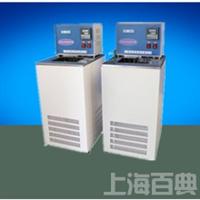 上海百典厂家直销HX-3008低温恒温循环器
