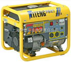 1KW汽油发电机YT2100DC